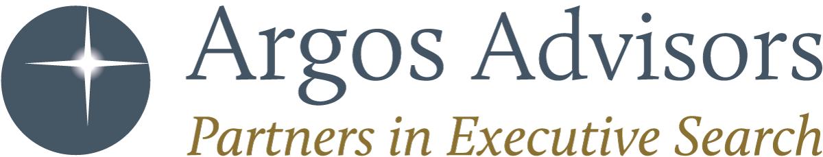 Argos-Advisors